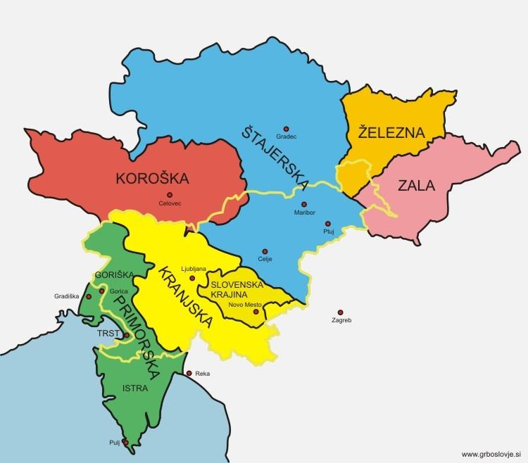 slovensko-poreklo-grboslovje
